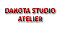 Dakota Studio Atelier